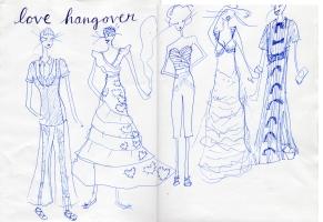 hangoversklr