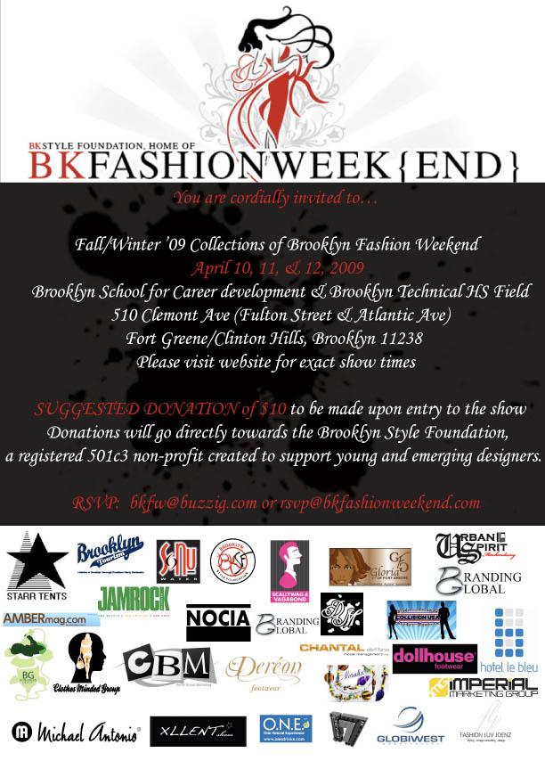 bkfw-invite-fw-09revd3_28