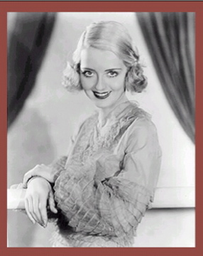 bettydavis1