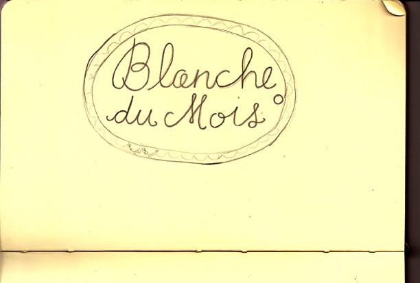 blanchedumoislr