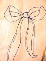 alisha trimble wedding 3lr