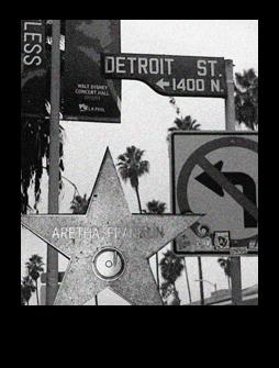 detroit-polaroid