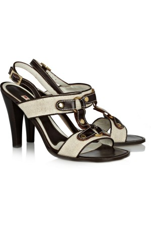 marni-shoes