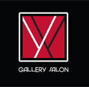 Logo-Icon-Text_YGallery (1)