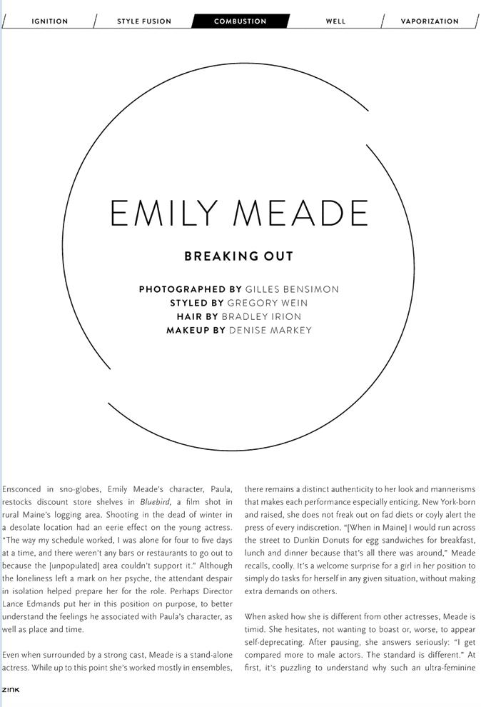emily-meade1