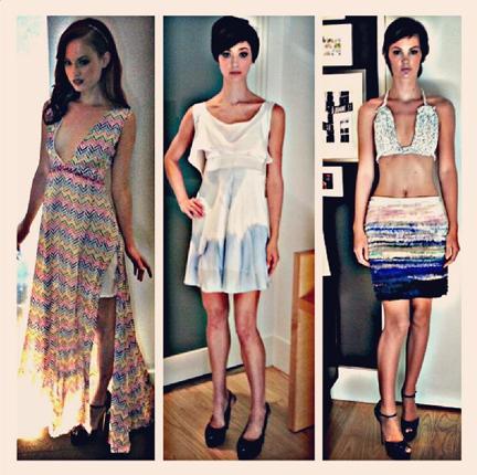 dress visits