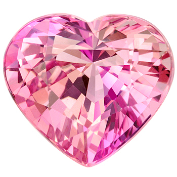 heart-shaped-gem