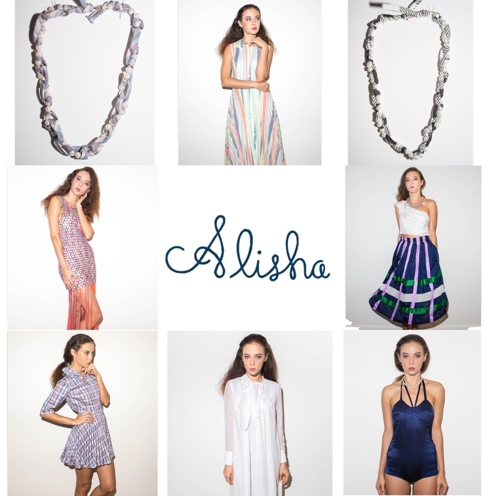 alisha-mosaic