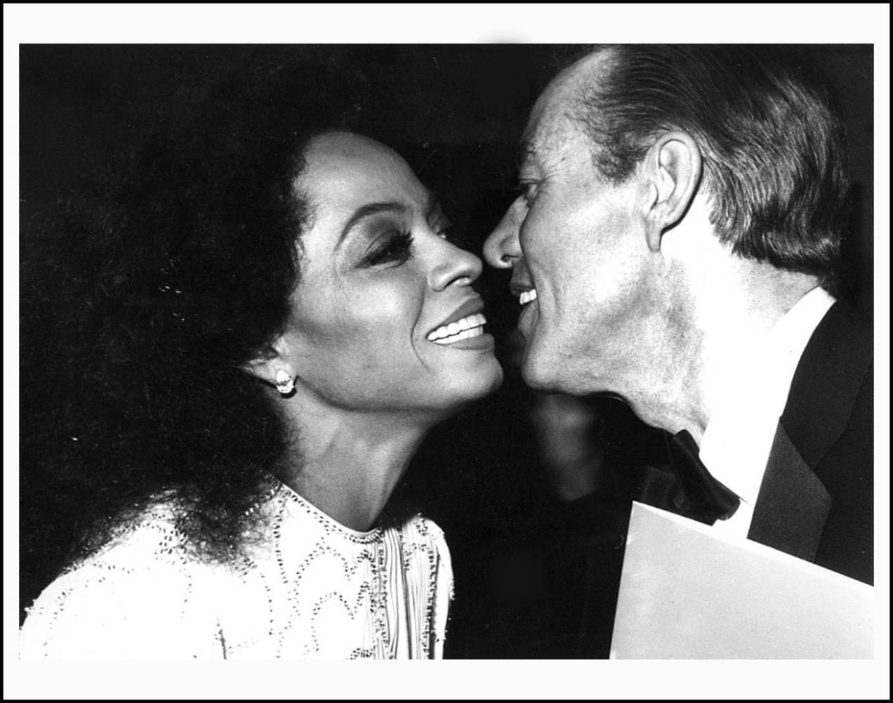 diana-ross-and-halston-by-rose-hartman
