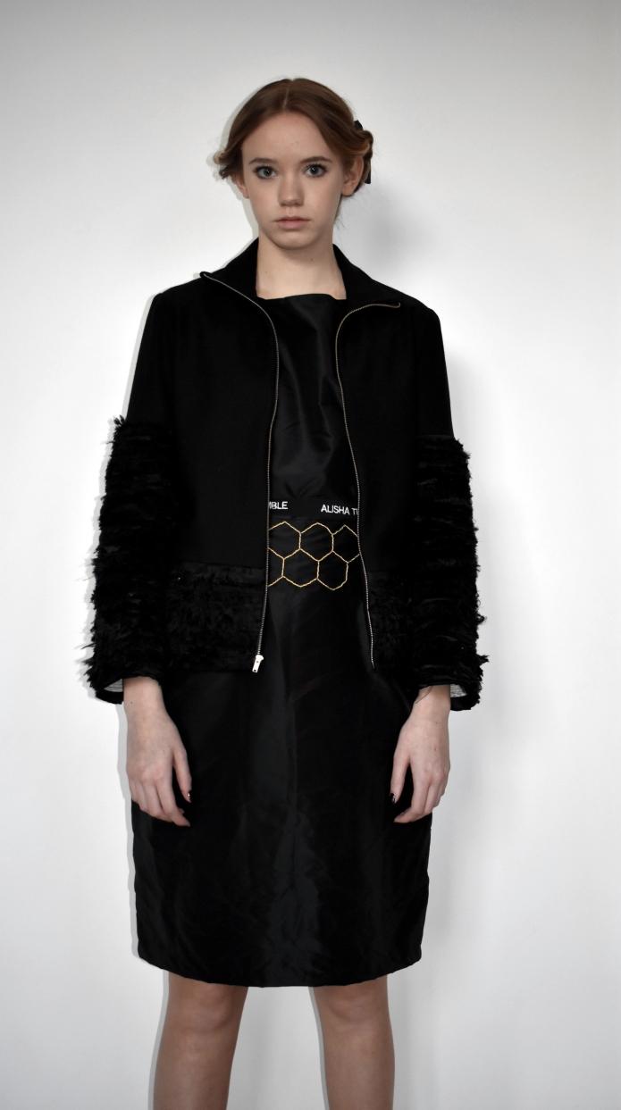 fur-jacket
