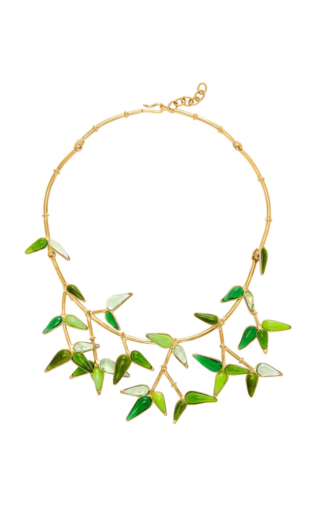 large_gripoix-green-bamboo-short-24k-gold-plated-brass-and-poured-glass-necklace