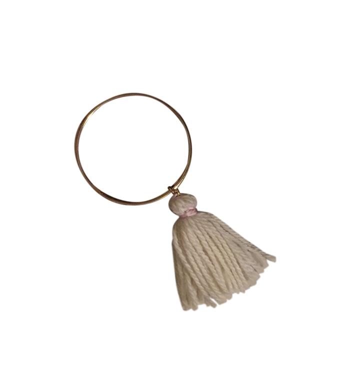 Pom-Charm-Bracelet